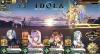 Idola Phantasy Star Saga screenshot 2
