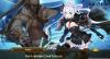 Idola Phantasy Star Saga screenshot 3