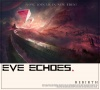 EVE Echoes screenshot 11