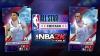 NBA 2K Mobile Basketball screenshot 2