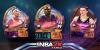 NBA 2K Mobile Basketball screenshot 4