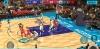 NBA 2K Mobile Basketball screenshot 6