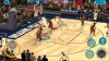NBA 2K Mobile Basketball screenshot 9