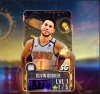 NBA 2K Mobile Basketball screenshot 16