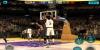 NBA 2K Mobile Basketball screenshot 17