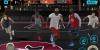 NBA 2K Mobile Basketball screenshot 19