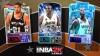 NBA 2K Mobile Basketball screenshot 25