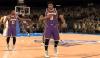 NBA 2K Mobile Basketball screenshot 26