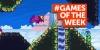 GAMES OF THE WEEK screenshot 27