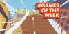 GAMES OF THE WEEK screenshot 28