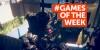 GAMES OF THE WEEK screenshot 30