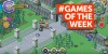 GAMES OF THE WEEK screenshot 33