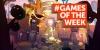 GAMES OF THE WEEK screenshot 35