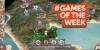 GAMES OF THE WEEK screenshot 37
