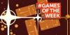 GAMES OF THE WEEK screenshot 38