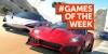 GAMES OF THE WEEK screenshot 40