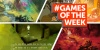 GAMES OF THE WEEK screenshot 41