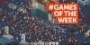 GAMES OF THE WEEK screenshot 43