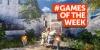 GAMES OF THE WEEK screenshot 44
