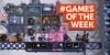 GAMES OF THE WEEK screenshot 47
