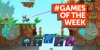 GAMES OF THE WEEK screenshot 55