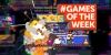 GAMES OF THE WEEK screenshot 58