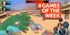 GAMES OF THE WEEK screenshot 62