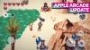 Apple Arcade screenshot 46