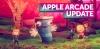Apple Arcade screenshot 49