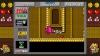Wonder Boy: Monster Land screenshot 3