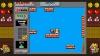 Wonder Boy: Monster Land screenshot 5