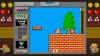 Wonder Boy: Monster Land screenshot 6