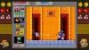 Wonder Boy: Monster Land screenshot 7