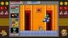 Wonder Boy: Monster Land screenshot 8