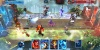Heroic Magic Duel screenshot 7