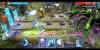 Heroic Magic Duel screenshot 8