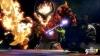 Marvel Ultimate Alliance 3: The Black Order screenshot 6