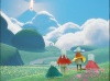 Sky: Children of the Light screenshot 8