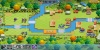 Rush Wars screenshot 3