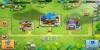 Rush Wars screenshot 9