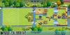 Rush Wars screenshot 12