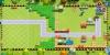 Rush Wars screenshot 22