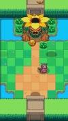 Hoppia Tale screenshot 1