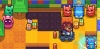 Hoppia Tale screenshot 3