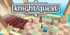 Knight Quest screenshot 2