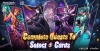 Saint Seiya Awakening: Knights of the Zodiac screenshot 4