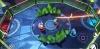 HyperBrawl Tournament  screenshot 3
