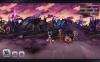 Another Eden screenshot 27