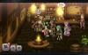 Another Eden screenshot 34