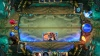 Legends of Runeterra screenshot 3